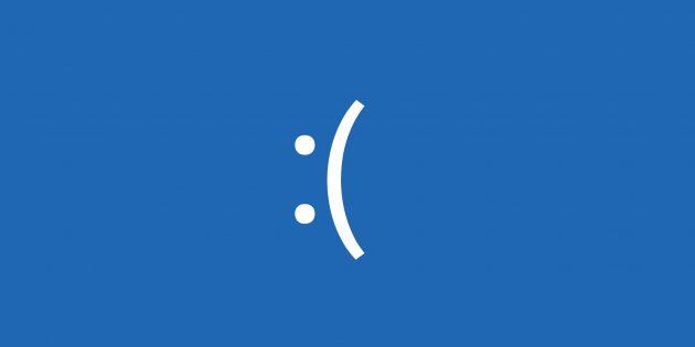 3 способа решения проблем, возникших после установки Windows 10 Creators Update