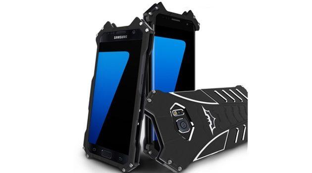 Чехол для Galaxy S7