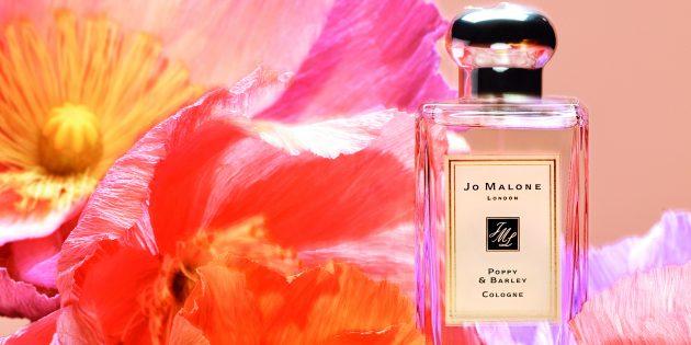 Что подарить девушке на день рождения: Косметика и парфюмерия