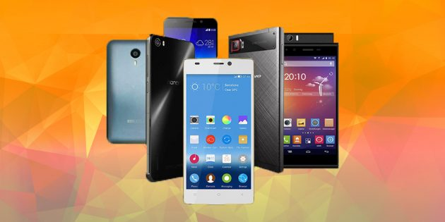 4 типичные проблемы китайских смартфонов и как их избежать