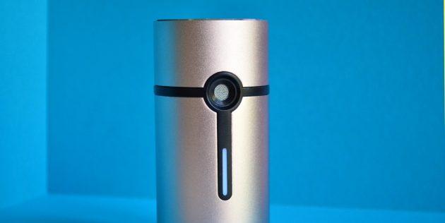 Озонатор Atongm Ozone Deodorizer