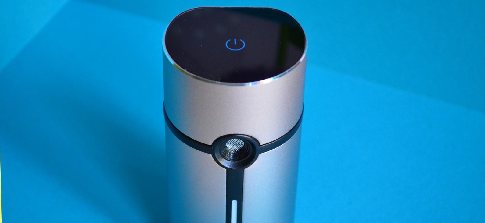 Atongm Ozone Deodorizer 23