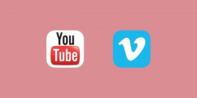 Как смотреть видео с YouTube и Vimeo в покадровом или замедленном режиме