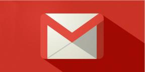 В Сети распространяется новый способ взлома Gmail