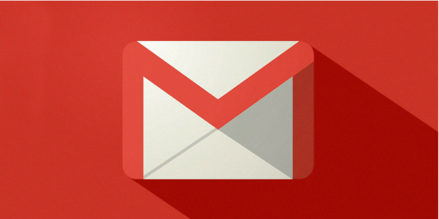 Gmail hacked cover