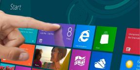 В Windows 10 обнаружена специальная версия файлового менеджера