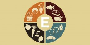 Пищевые добавки: читаем состав продукта и не пугаемся
