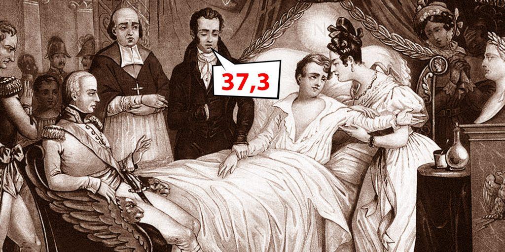 Ученые объяснили почему мужчинам тяжелее переносить грипп чем женщинам
