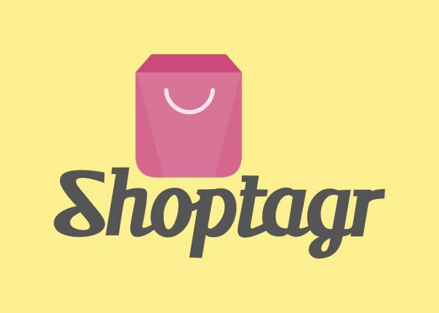 Shoptagr — сервис, который поможет сэкономить на одежде