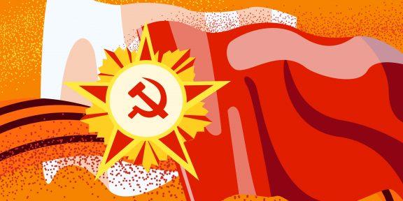 ТЕСТ: Что вы знаете о Великой Отечественной войне?
