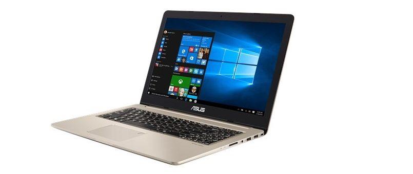 VivoBook Pro 15