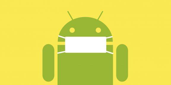 9 лучших антивирусов для Android