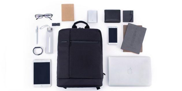 Xiaomi Classic Backpack