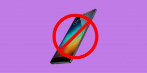 5 причин не покупать смартфоны Xiaomi