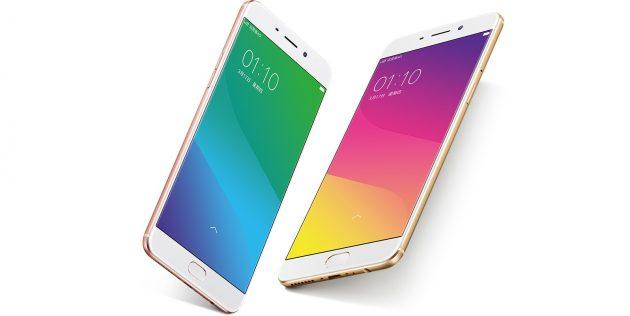 Названы самые популярные смартфоны первого квартала 2021 года
