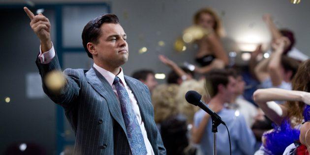 10 приёмов ораторского искусства, которые из обычной речи делают великую