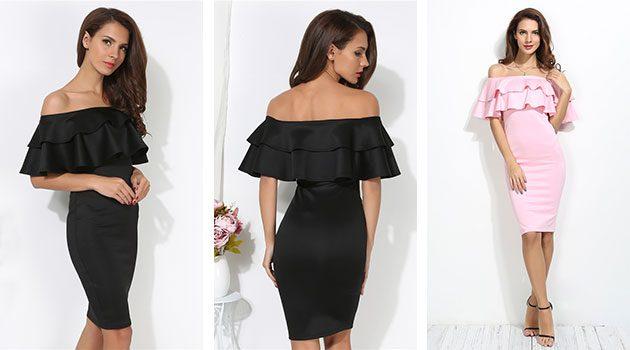 Находки AliExpress для дома и красоты: летнее платье, декоративные наволочки и тинт для губ