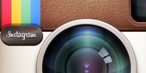 Через мобильный сайт Instagram теперь можно публиковать фотографии