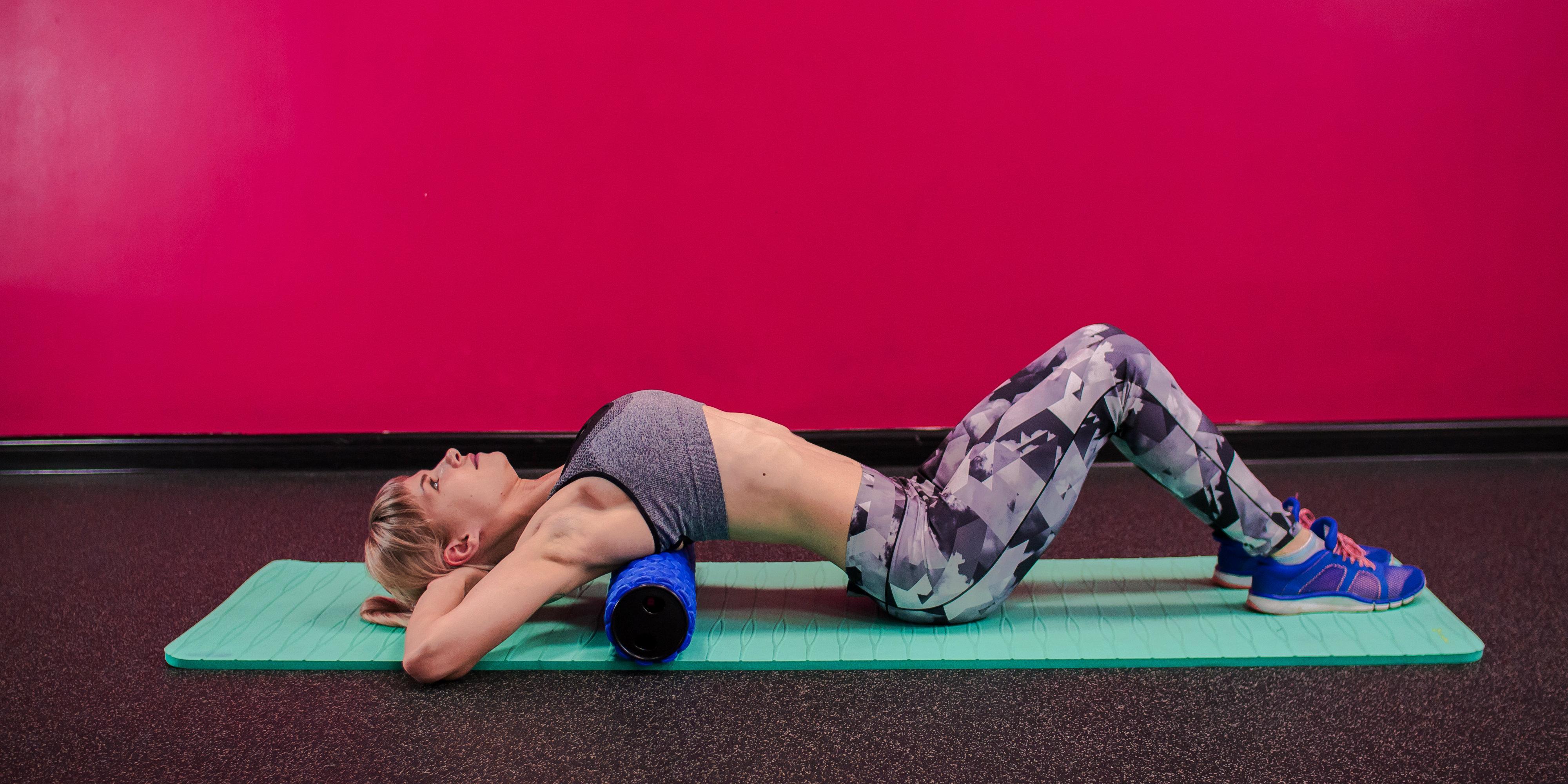 Упражнения с бизоном фото зеленый забор