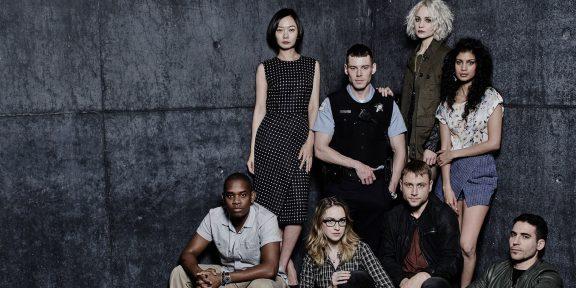 «Восьмое чувство»: о чём сериал и стоит ли его смотреть