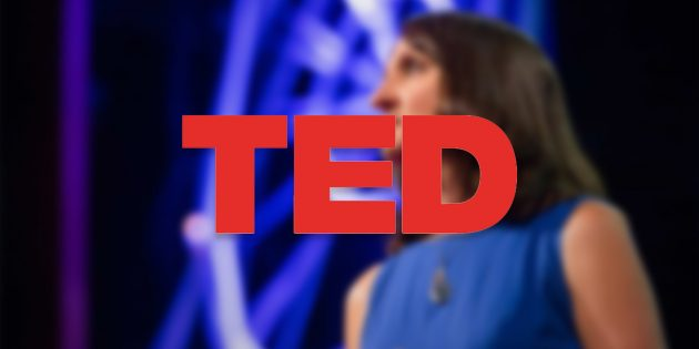 10 самых обсуждаемых выступлений на TED