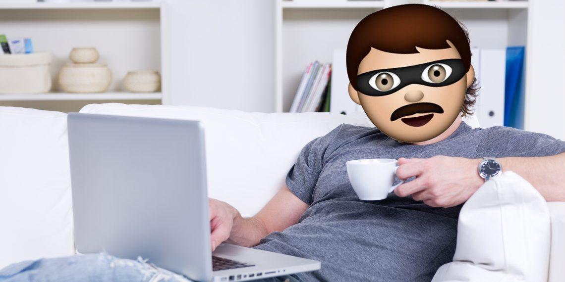 Мошенничество на сайте знакомств посылка