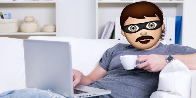 Как понять, что вас обманывают на сайте знакомств