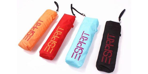 Находки AliExpress: универсальный кабель, ложка для мороженого и зонт