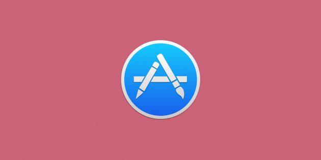 10 лучших приложений июня для iPhone