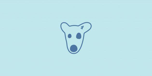 10 мифов о «ВКонтакте» и их разоблачение