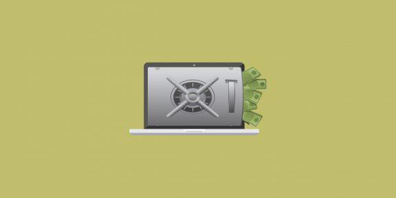 10 ответов на самые распространённые вопросы о биткойнах и добыче криптовалют