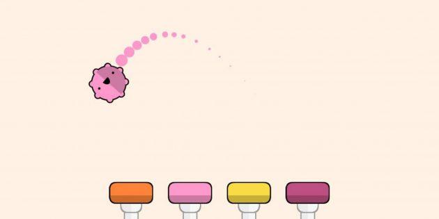 15 мобильных игр, которые заставят вас понервничать