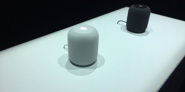 WWDC 2017: итоги одной из самых масштабных презентаций Apple