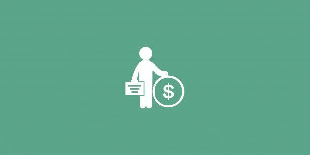 20 важных правил финансового планирования