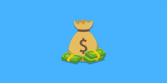 12 повседневных привычек, которые сберегут ваши деньги