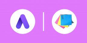Additor — новый веб-сервис для организации заметок и ссылок