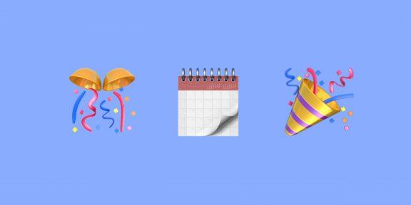 Как отдыхаем в 2018 году: календарь выходных и праздников