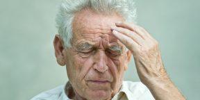 6 способов снизить риск старческого слабоумия