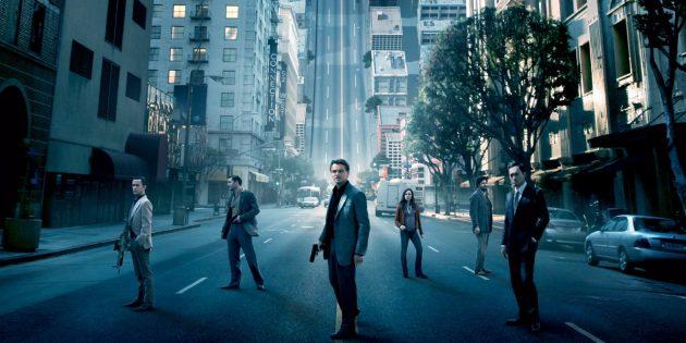 25 лучших научно-фантастических фильмов XXI века, которые обязательно нужно посмотреть