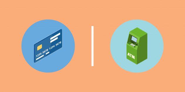 Основы финансовой грамотности: как использовать банковскую карту за границей