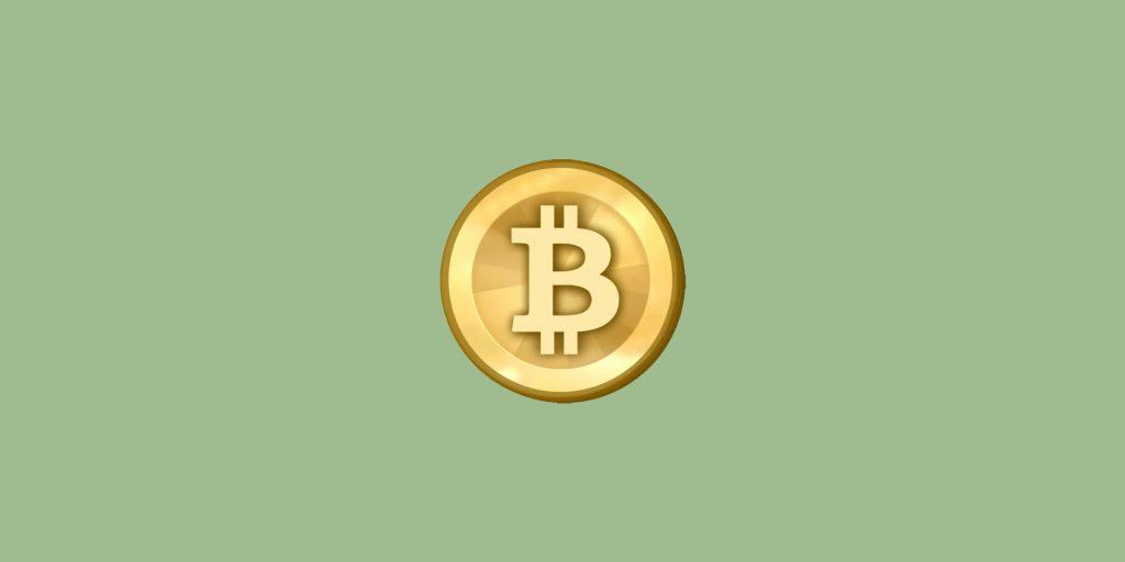 Что нужно знать о криптовалютах: ответы на самые частые вопросы