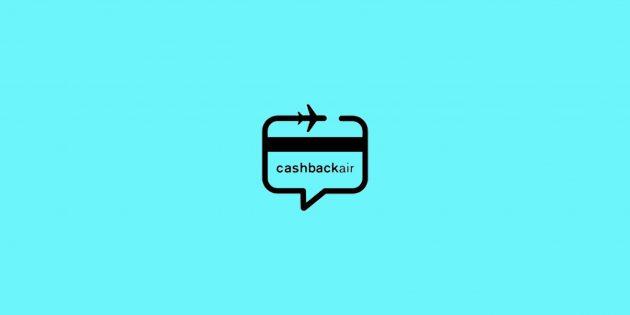 CashBackAir Bot — бот, позволяющий получить компенсацию за задержку авиарейсов