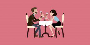 Как общаться с привлекательной девушкой: 5 простых советов