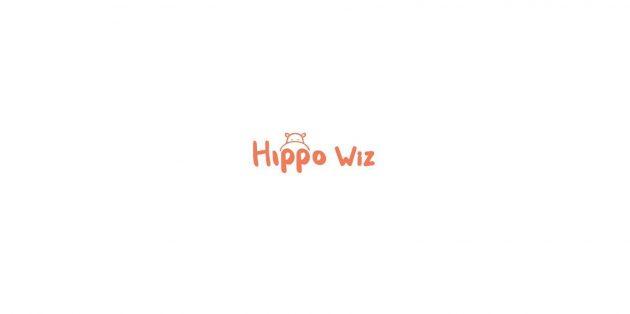 Hippo Wiz — удобное приложение для записи обучающих видео и инструкций