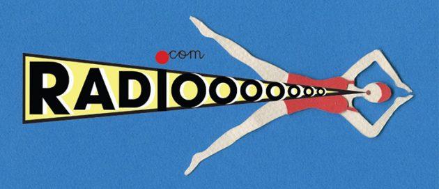 Radiooooo — бесконечное путешествие по лучшим песням всех времён и народов