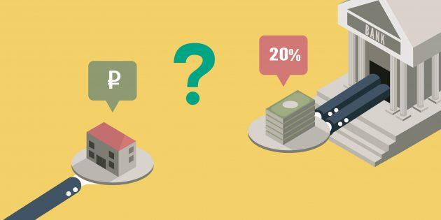 Финансовая грамотность для чайников: как получить кредит в любом банке