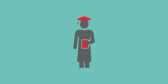 Как достичь успеха в жизни: советы выпускникам