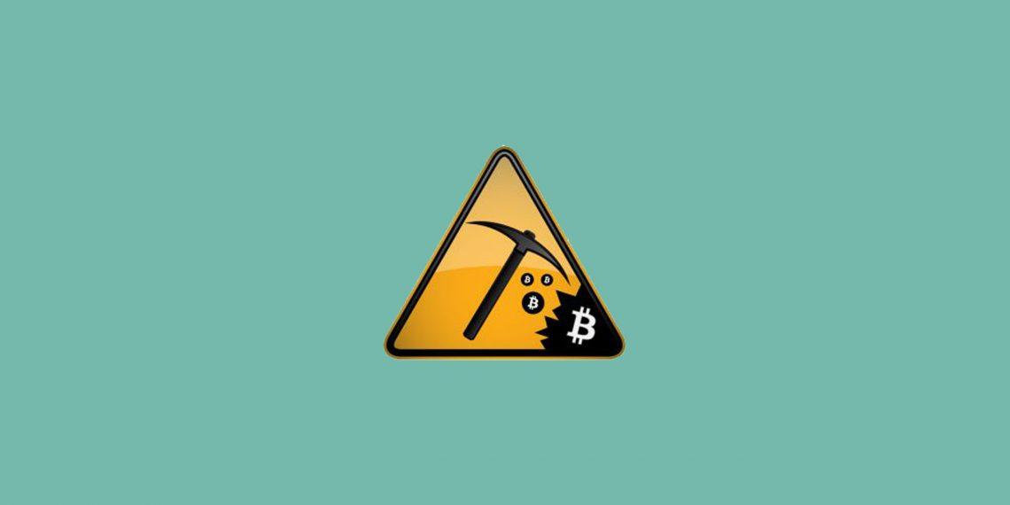 Копать криптовалюту минутные бинарные опционы стратегии