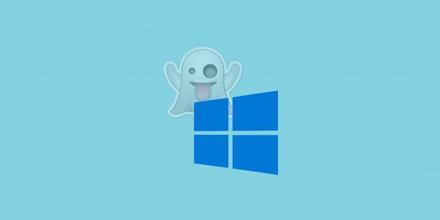Как сделать панель задач Windows 10 полностью прозрачной
