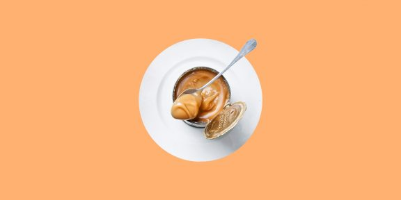 Как сварить сгущёнку и приготовить с ней вкусные десерты